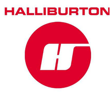 Halliburton GOselect Internship Program and Jobs