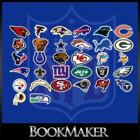 Factoid's NFL Picks: Week 1 - 2012/2013