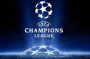 Jadwal Playoff Liga Champions