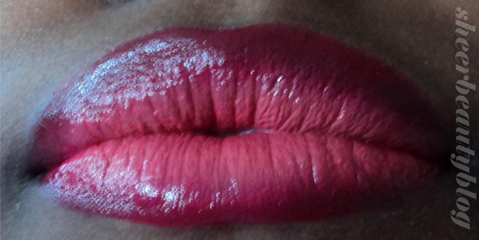 http://1.bp.blogspot.com/-sjKJi4ykjvY/TnZm9-kOn4I/AAAAAAAAAUI/T4s-atPntns/s1600/two+tone+lips.JPG
