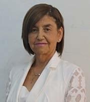 Agradecimiento a la Concejala de Cañete la Sra. Veronica Alicia Sandoval