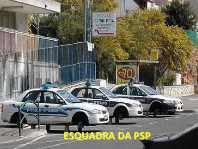 grecia prostitutas  euros pagina de prostitutas