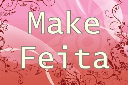 Make Feita