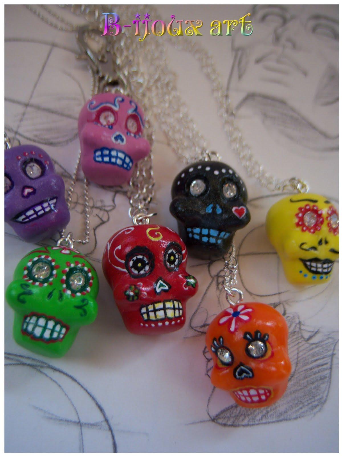 http://1.bp.blogspot.com/-sjNFIzHOsB4/TdZEnou-5CI/AAAAAAAABe0/LO3PNg3bfs0/s1600/teschi+messicani+colorati.JPG