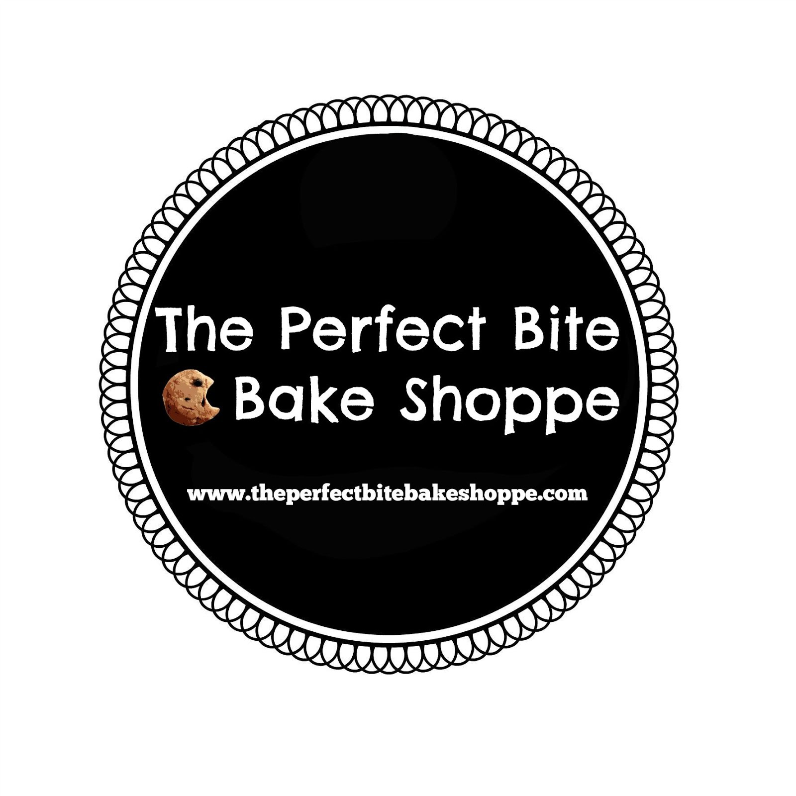 The Perfect Bite Bake Shoppe