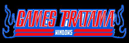 Games_Pratama