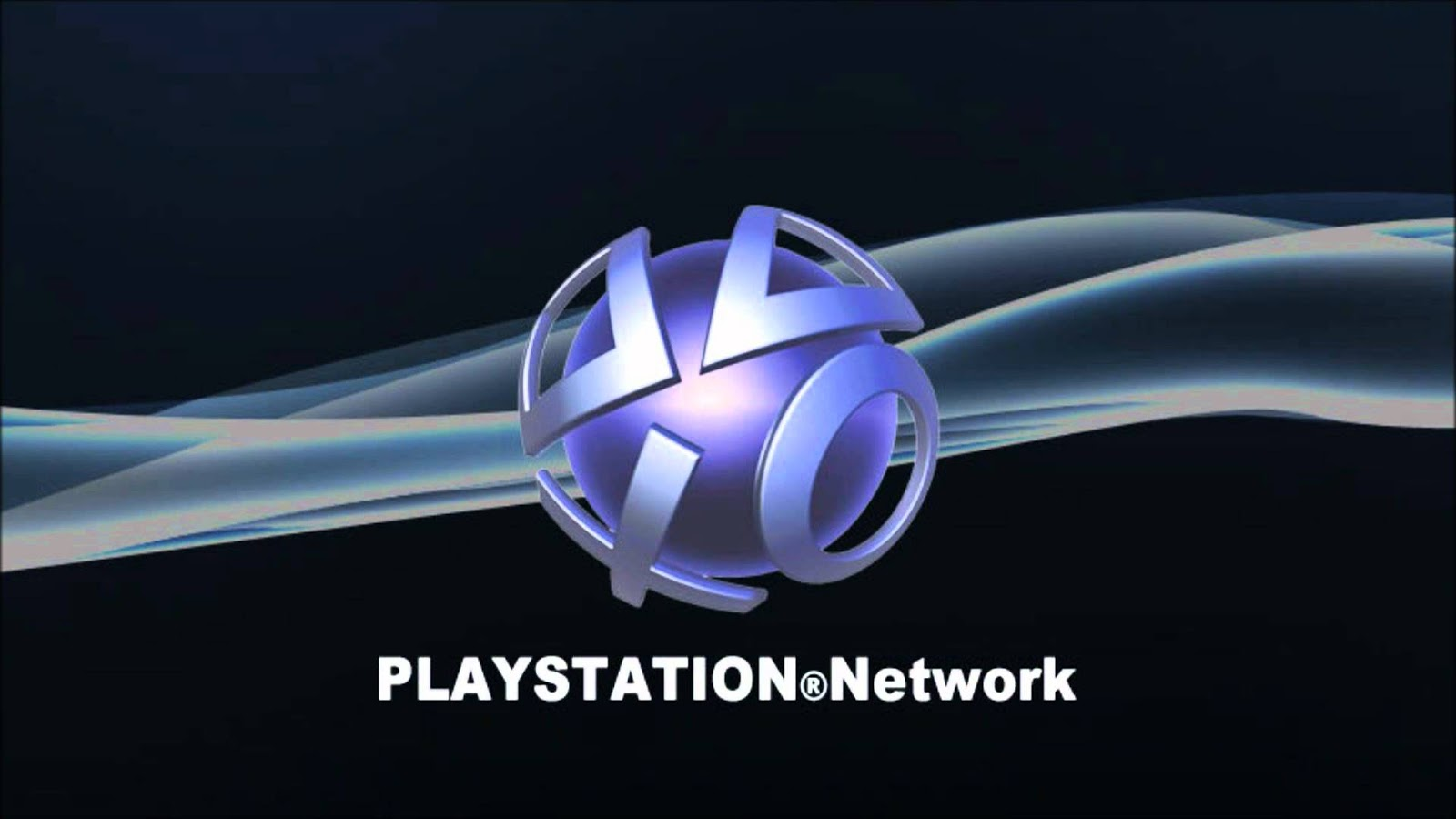 Download PlayStation Store PSN Gift Cards