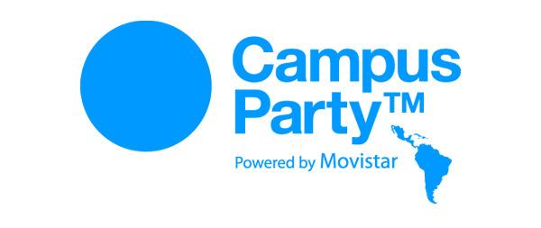 50% de descuento en las entradas a Campus Party México y entradas gratuitas #cpmx4