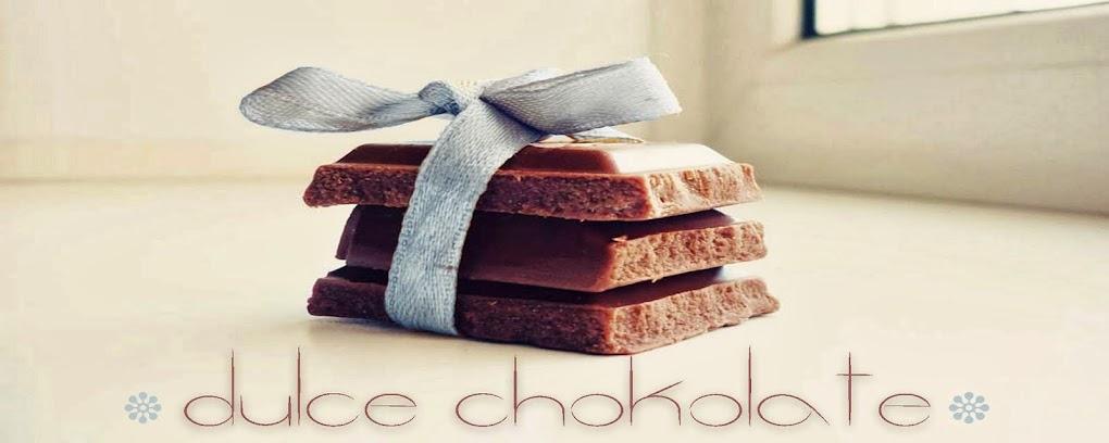 Dulce Chokolate