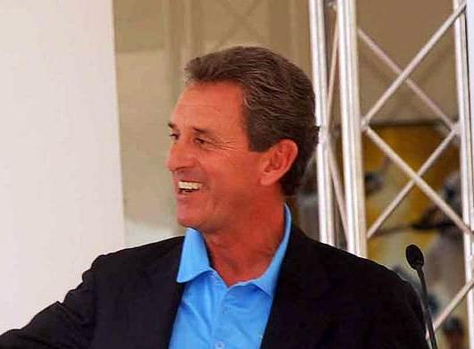 Carlos Alfonso Net Worth