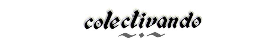 Colectivando