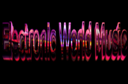 ELETRONIC WORD MUSIC