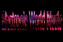 ELETRONIC WORD MUSIC
