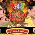 Devar Bhabhi (Tarang Housefull Telefilm) - Watch Online