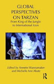 Global Perspectives on Tarzan