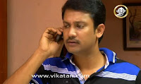 Thendral Next Week Promo 04-02-2013 – Sun Tv Serial