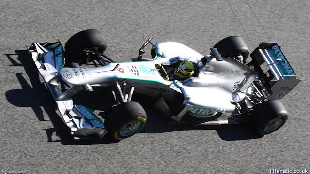 Foto-Mobil-Mercedes-W04-F1-2013_4