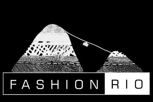 FASHION RIO: 5 + do Verão 2012