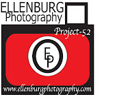 Ellenburg Photography - Project 52