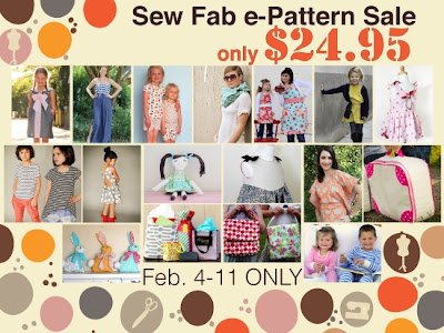 sew-fab-epattern-sale-contrib.jpg