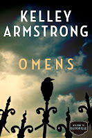 http://discover.halifaxpubliclibraries.ca/?q=title:omens%20author:armstrong