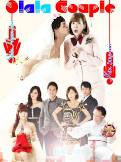 Chàng Vợ Nàng Chồng Htv2 - Chang Vo Nang Chong