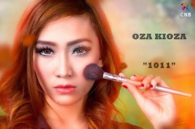 OZA KIOZA 1011