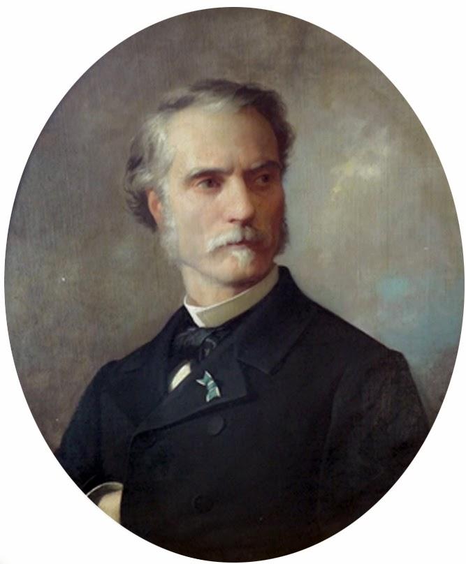 José Balaca y Carrión