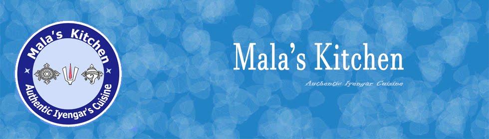 Malas-Kitchen
