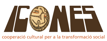 ICONES Blog