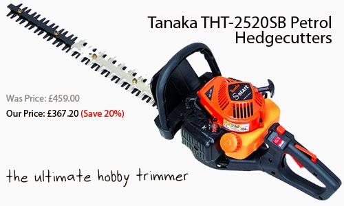 http://www.worldofmowers.ltd.uk/Tanaka_THT2520SB_Petrol_Hedgecutters%2818792%29.aspx