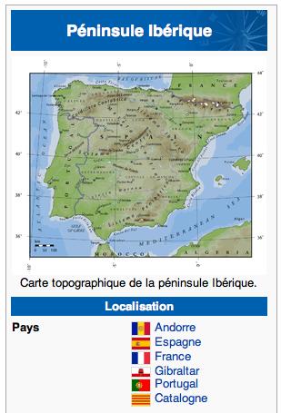 España no podrá aplicar el artículo 155 porque después de la DUI las leyes españolas ya no regirán…