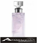 CALVIN KLEIN ETERNITY SUMMER WOMEN