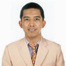 Paul Anthony Gupit