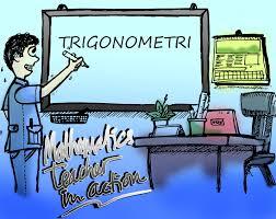 Download kumpulan rumus Trigonometri lengkap