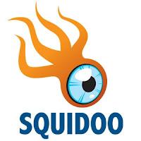 Squidoo Links