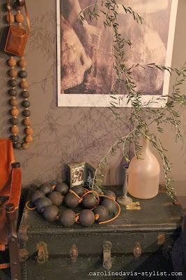 woonbeurs, amsterdam, vt wonen, caroline davis interiors stylist, trend daily blog