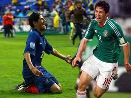 Image Result For Justin Tv Futbol En Vivo Chile Vs Argentina