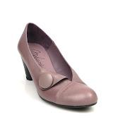 comprar zapatos de mujer baratos (img )