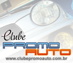 Clube PromoAuto