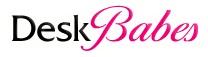 DeskBabes | Virtual girl HD | Desk Mates | Erotic Girls