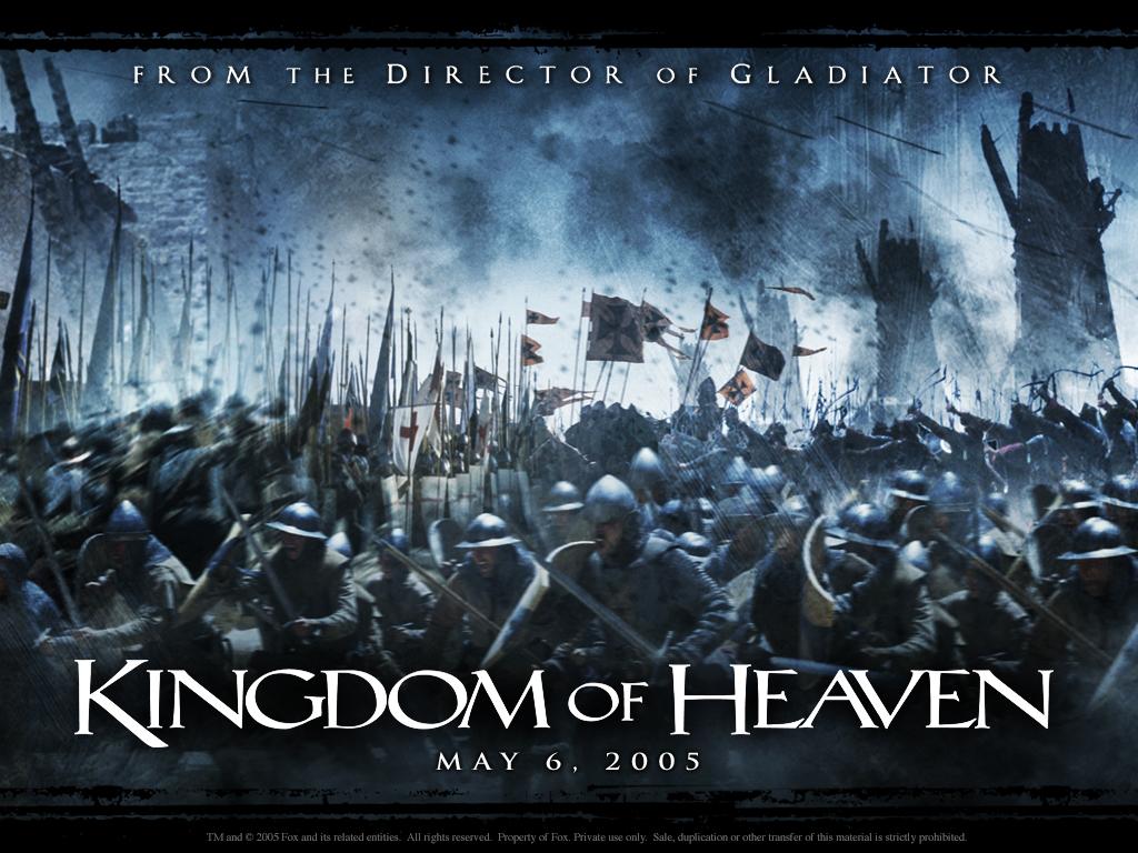 http://1.bp.blogspot.com/-sjrgO_04roM/TZpwABUwnDI/AAAAAAAAABM/yTQQpqUWu2A/s1600/2005_kingdom_of_heaven_wallpaper_0064.jpg