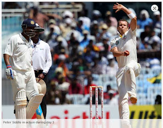 Peter-Siddle-IND-vs-AUS-1st-Test