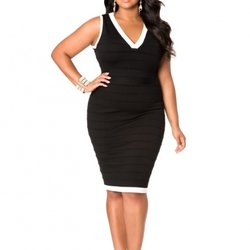 Classic & Contemporary Fashion for Women Sizes 12-30
