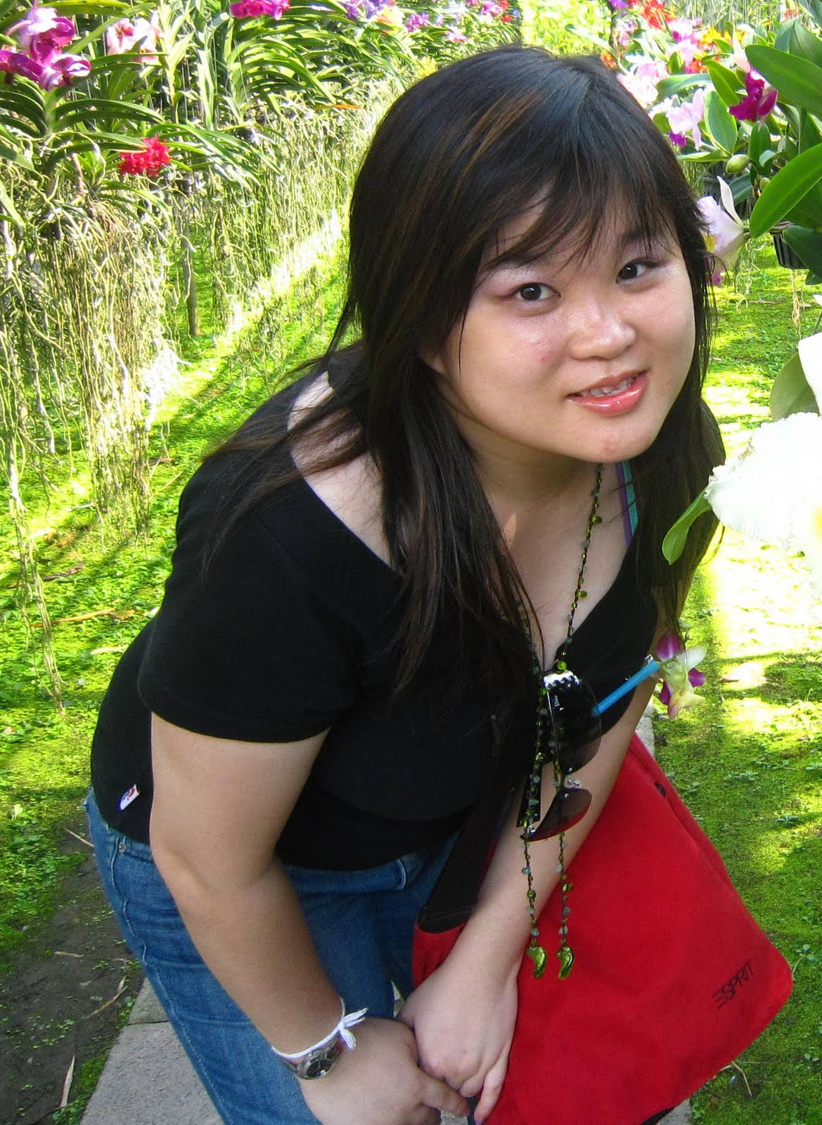 bayan lepas single asian girls Find bayan lepas single girls with loveawakecom more than just a free dating site, we find compatible female matches for you from bayan lepas, malaysia review our personals for free and without registration.