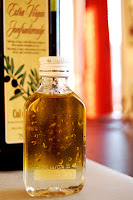 castor-oil-hot-oil-treatment-for-hair