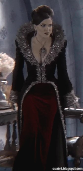 ouat-evil-queen-outfits-1x07-1-03.jpg