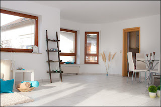 Home staging helps make homes presentable on a budget