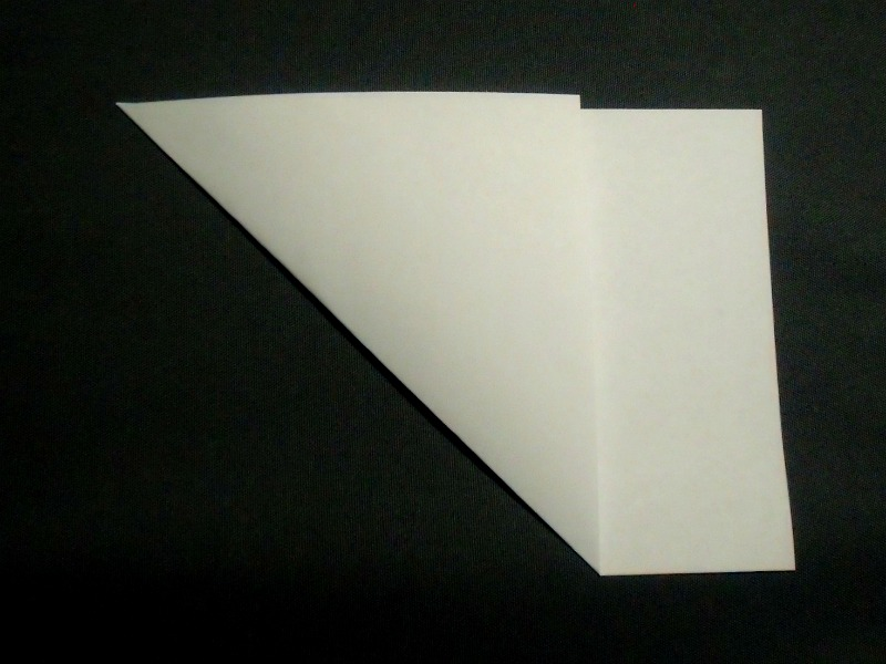 折り紙の 色んな折り紙の作り方 : プラスチックの宝もの -Plastic ...