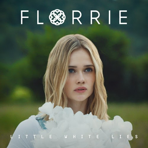 Florrie - Little White Lies (Shadow Child & Moon Boots Remixes)